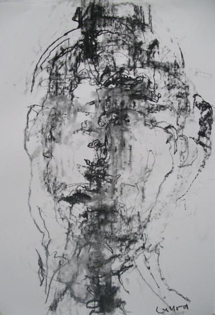 Outside-Inside my Head