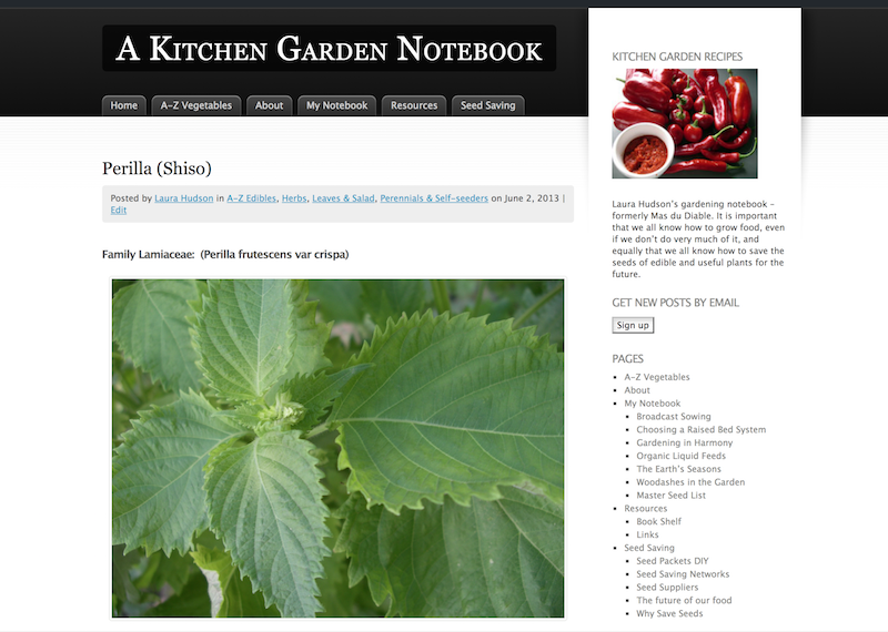 03 Kitchen Garden Notebook small.png