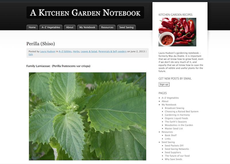 03 Kitchen Garden Notebook small.png