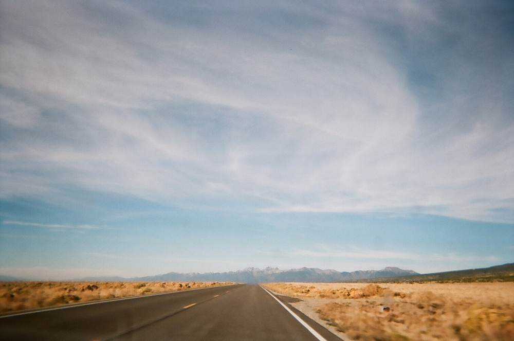 open road to the san juans.jpg