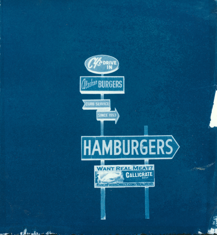 hamburger 1-cyanotype72.jpg