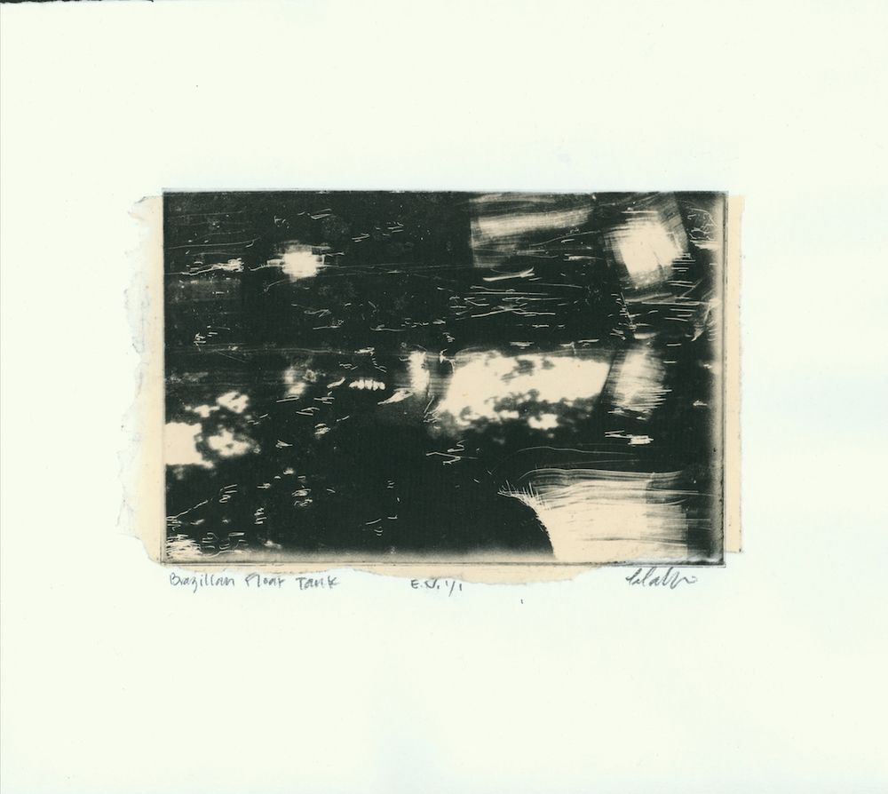 brazilian float tank monotype-print72.jpg