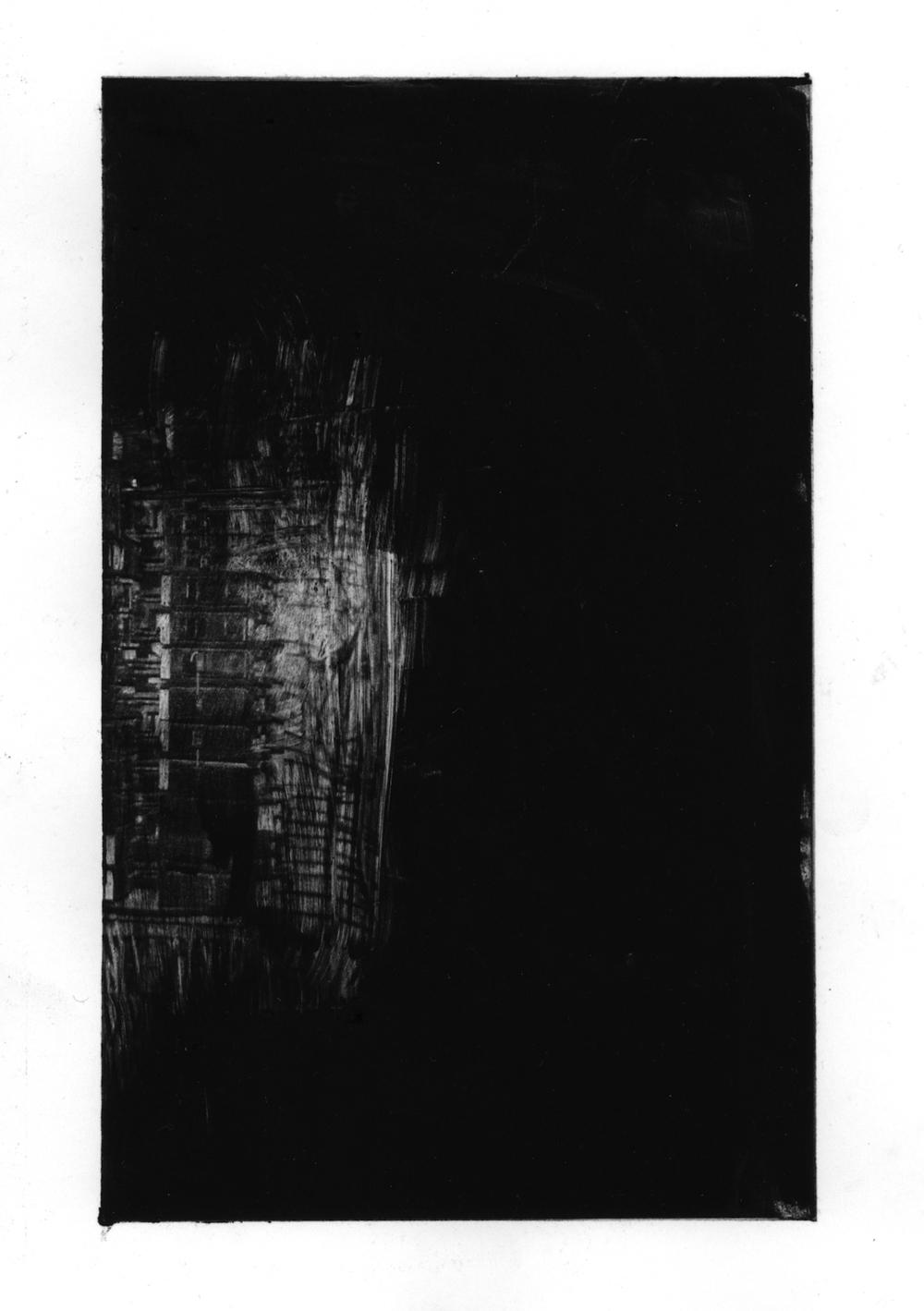 monotype plug-print 2-72.jpg
