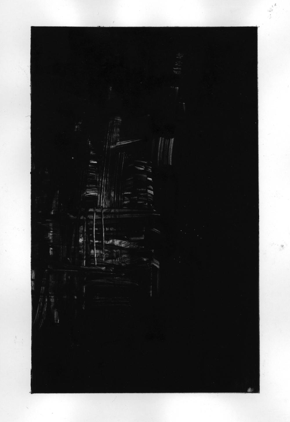 monotype plug-print72.jpg