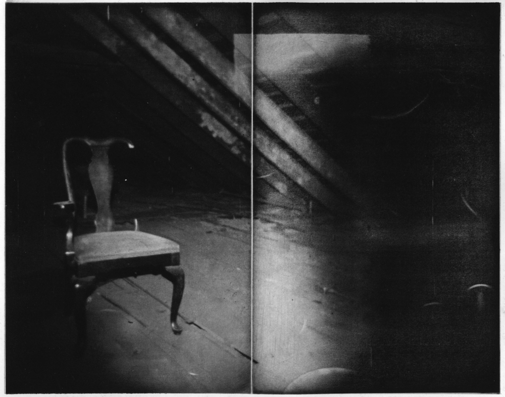 panorama 4-5-print-72.jpg