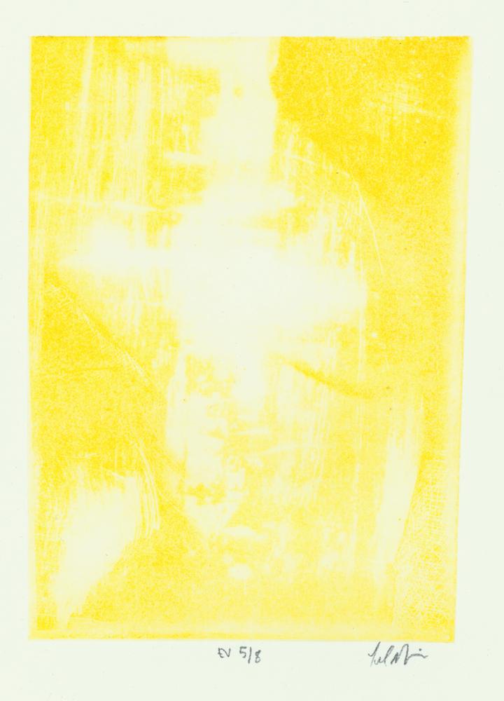 whiteout nudes 1-print72.jpg
