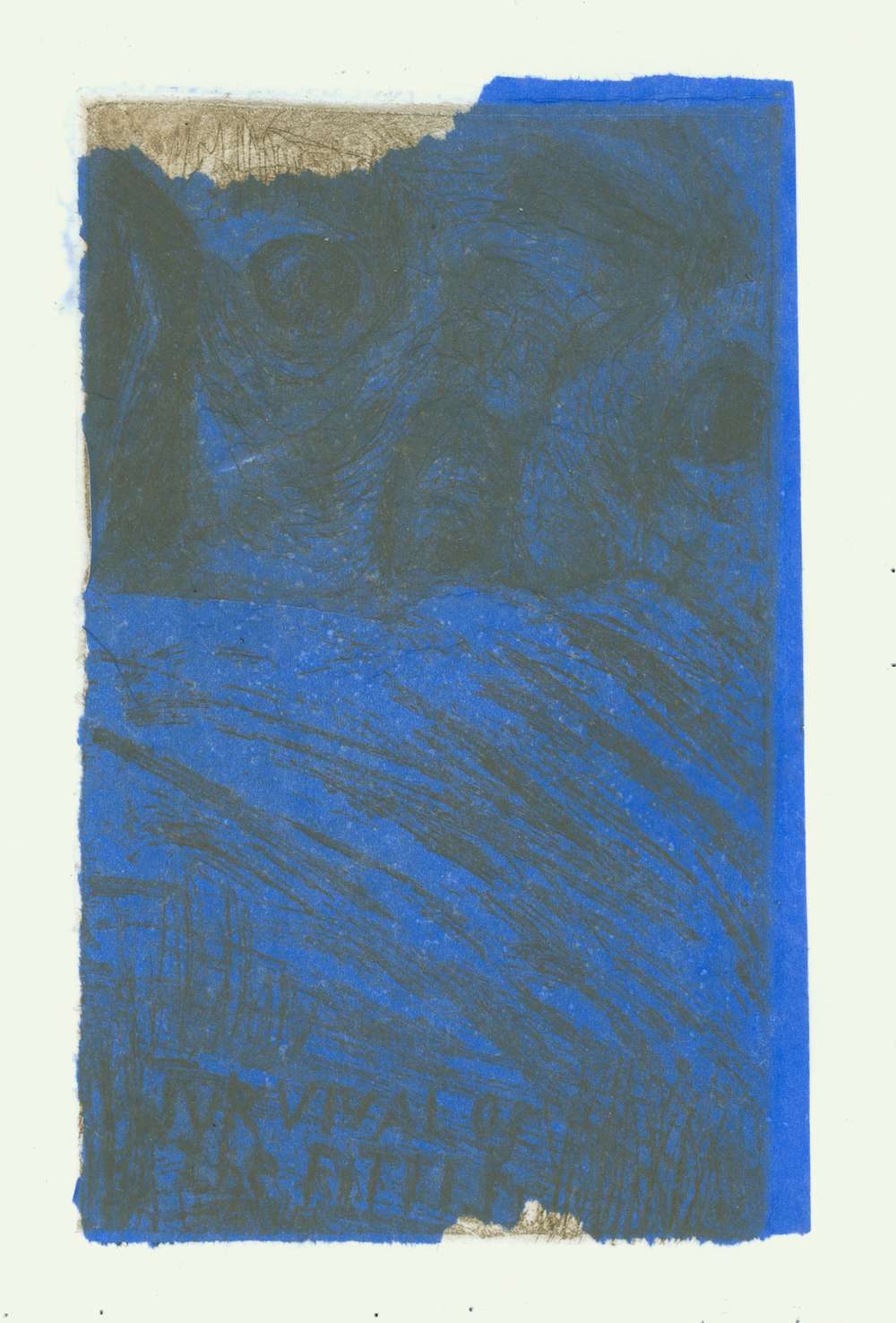 etching with color 7-print 72.jpg