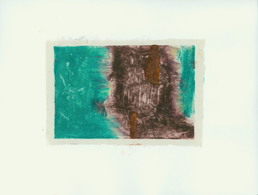 etchings with color 4-print72.jpg