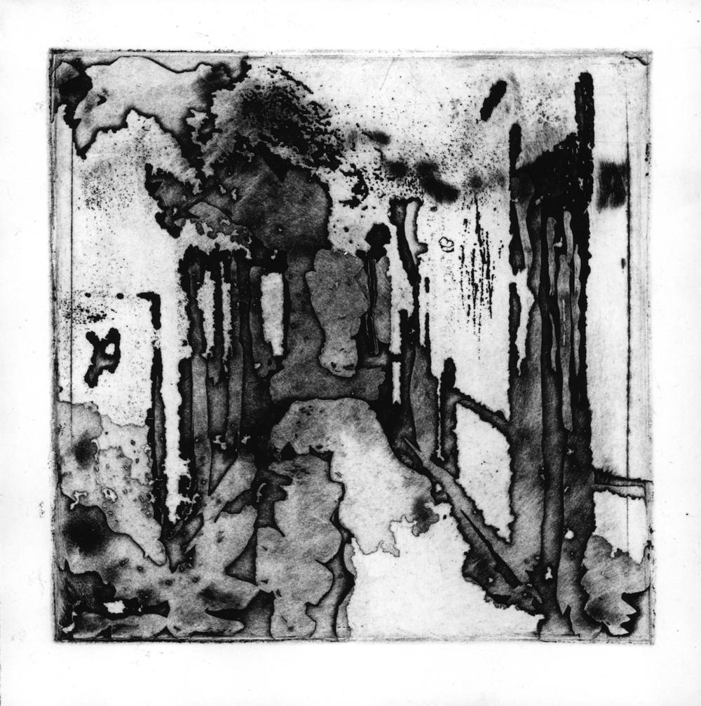 hallway etching-print72.jpg