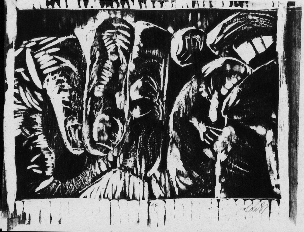 woodcut 1-print72.jpg