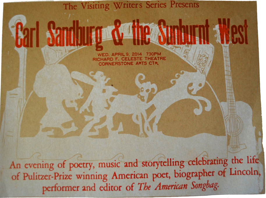carl sandburg and the sunburnt west.jpg