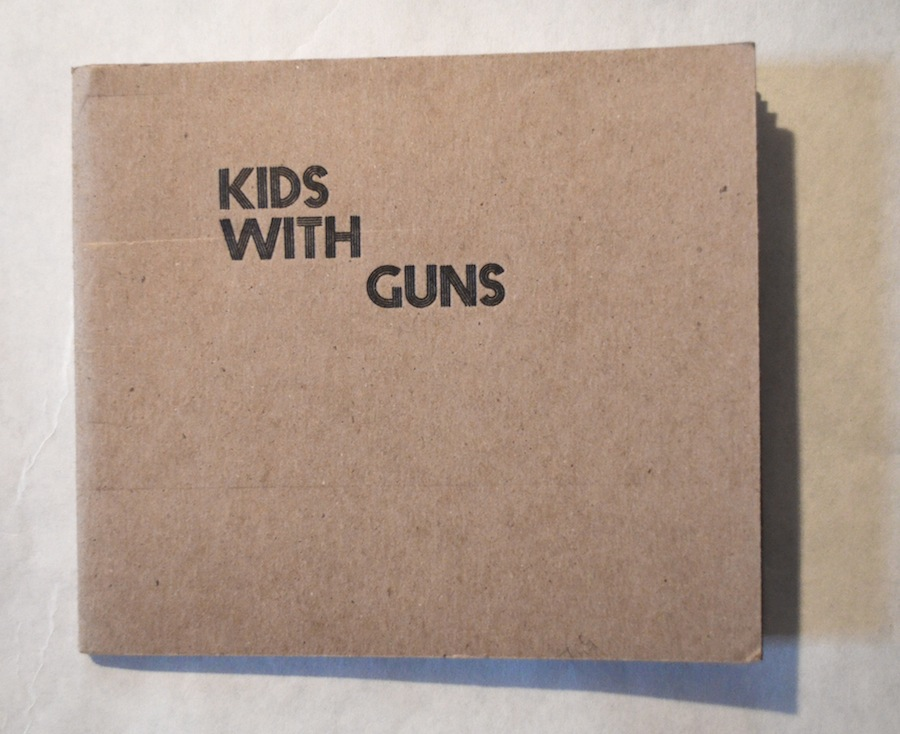 kids with guns cover.jpg
