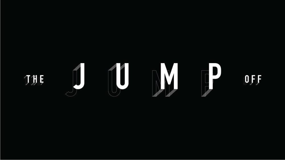 The-Jump-Off_1600x900_Final.jpg