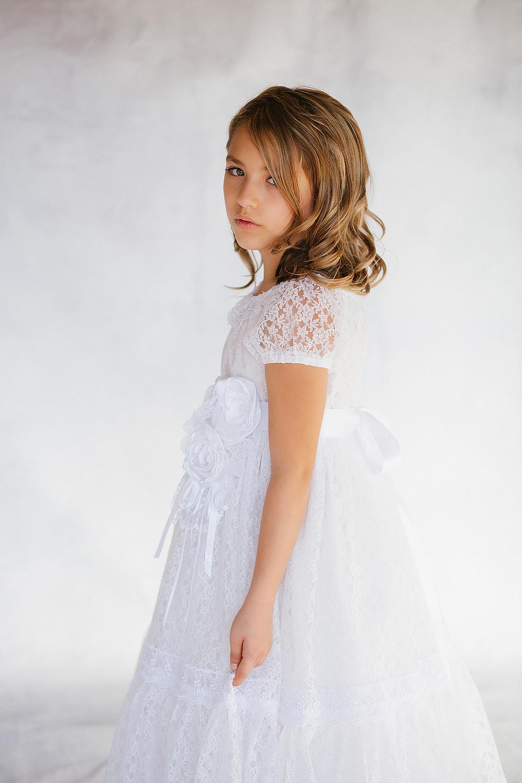 Cherish Dress $175+