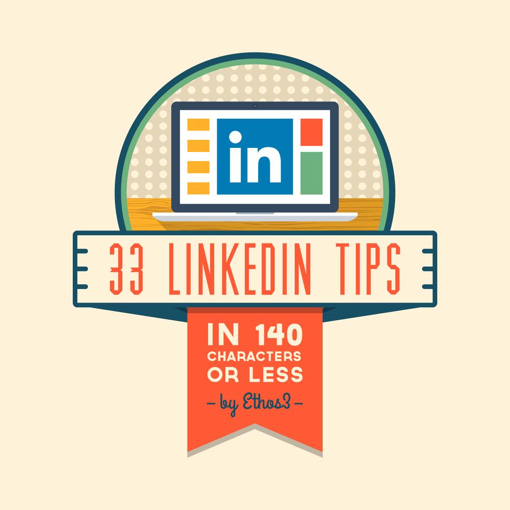 33-tips-linkedin.jpg