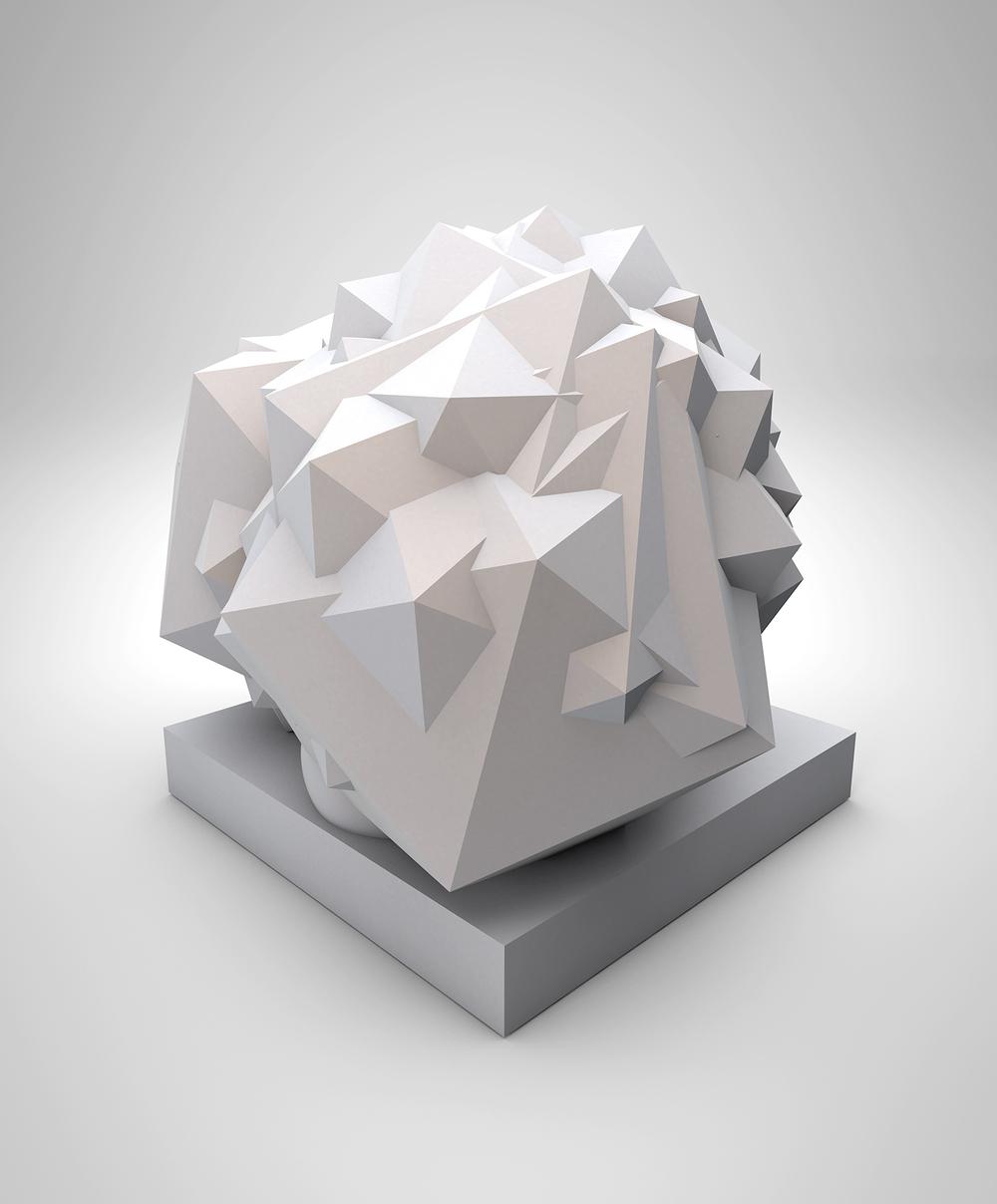 3d-sculpture.jpg