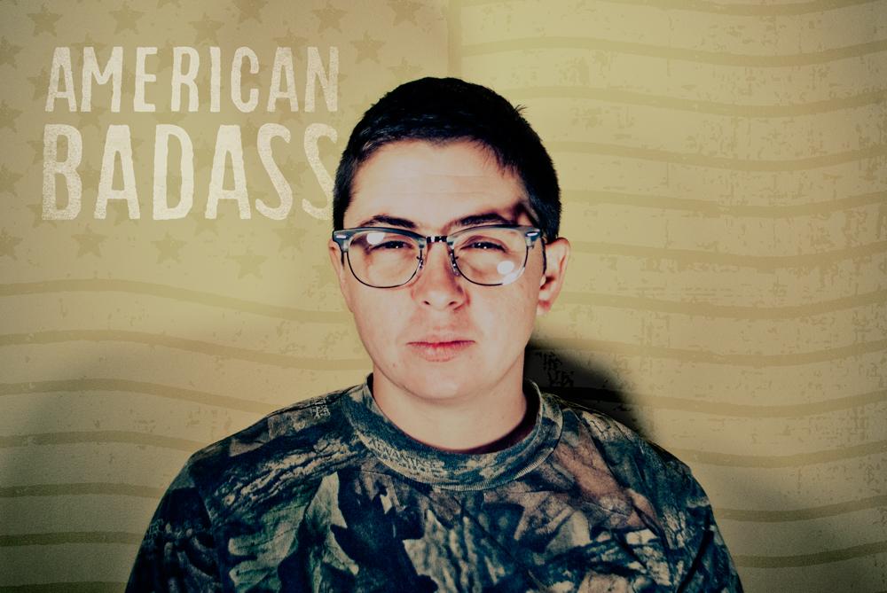 american-megs.jpg
