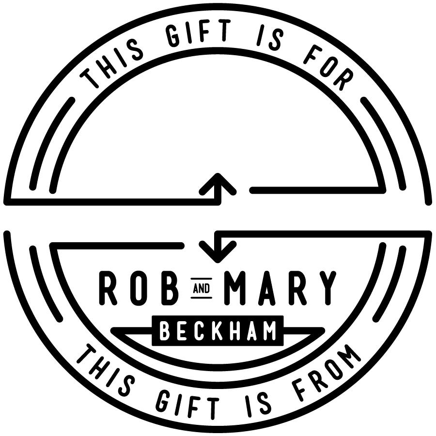 Beckham_rubber+stamp-01.jpg