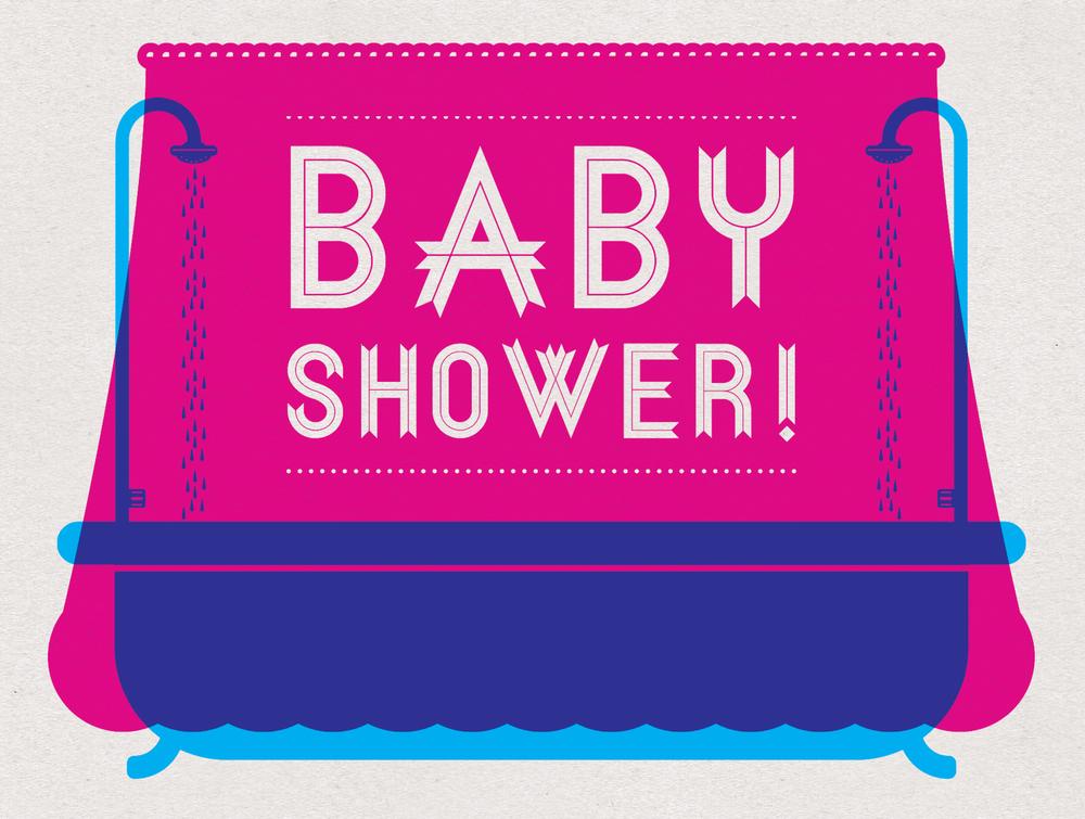 baby-invite-psd.jpg