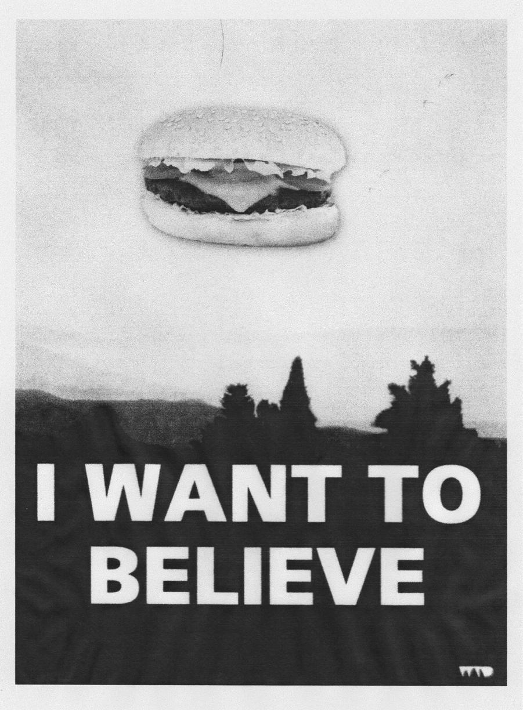 burger22.jpg