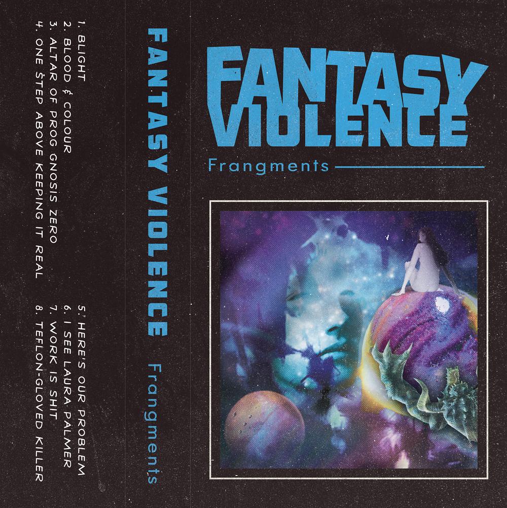 fantasy-violence_frangments.jpg