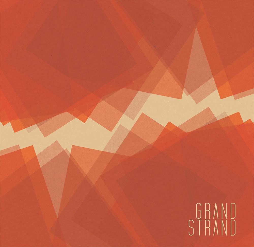 grandstrand_coverart_new.jpg