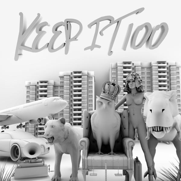 KEEP-IT-100_FINAL_web.jpg