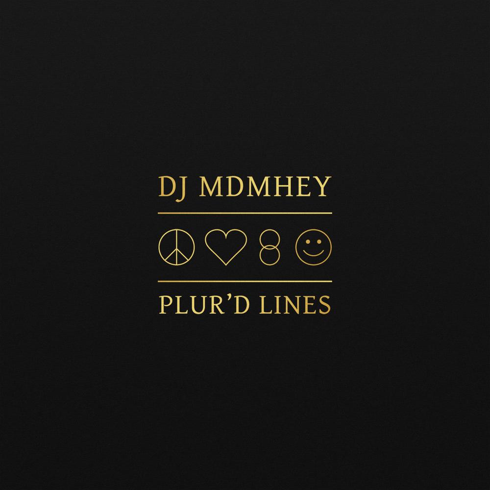 Plurd-lines-COVER.jpg