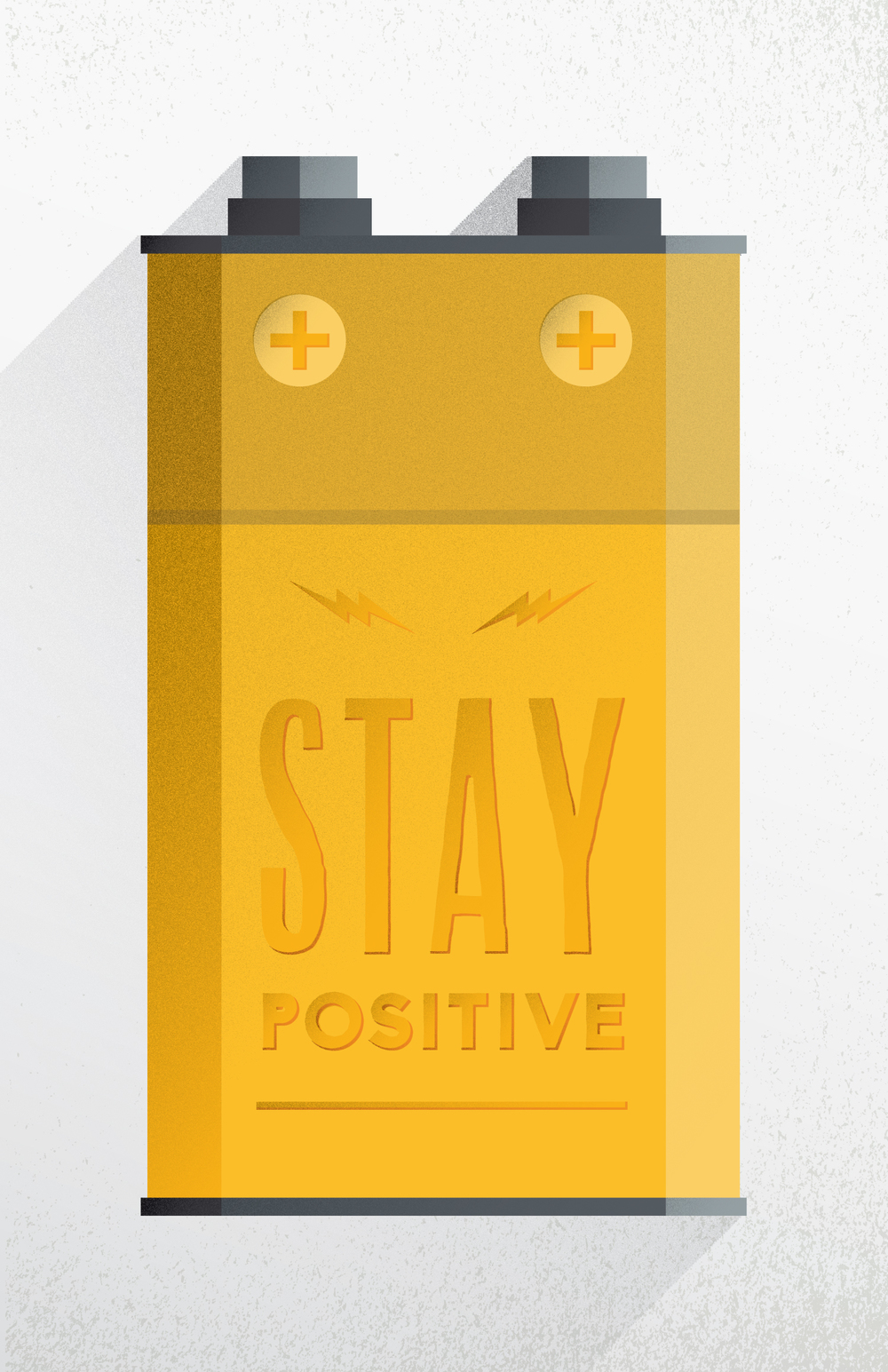 positive-9-volt.jpg