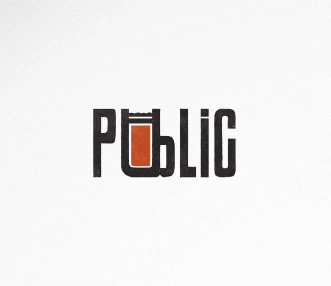 public_5.jpg