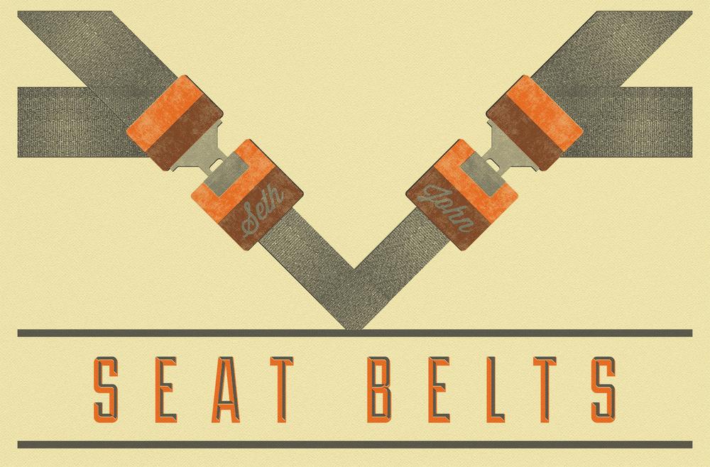 seatbelts.jpg