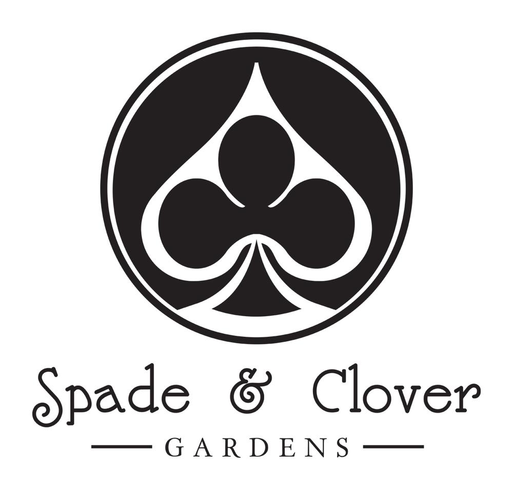 spade-and-clover.jpg