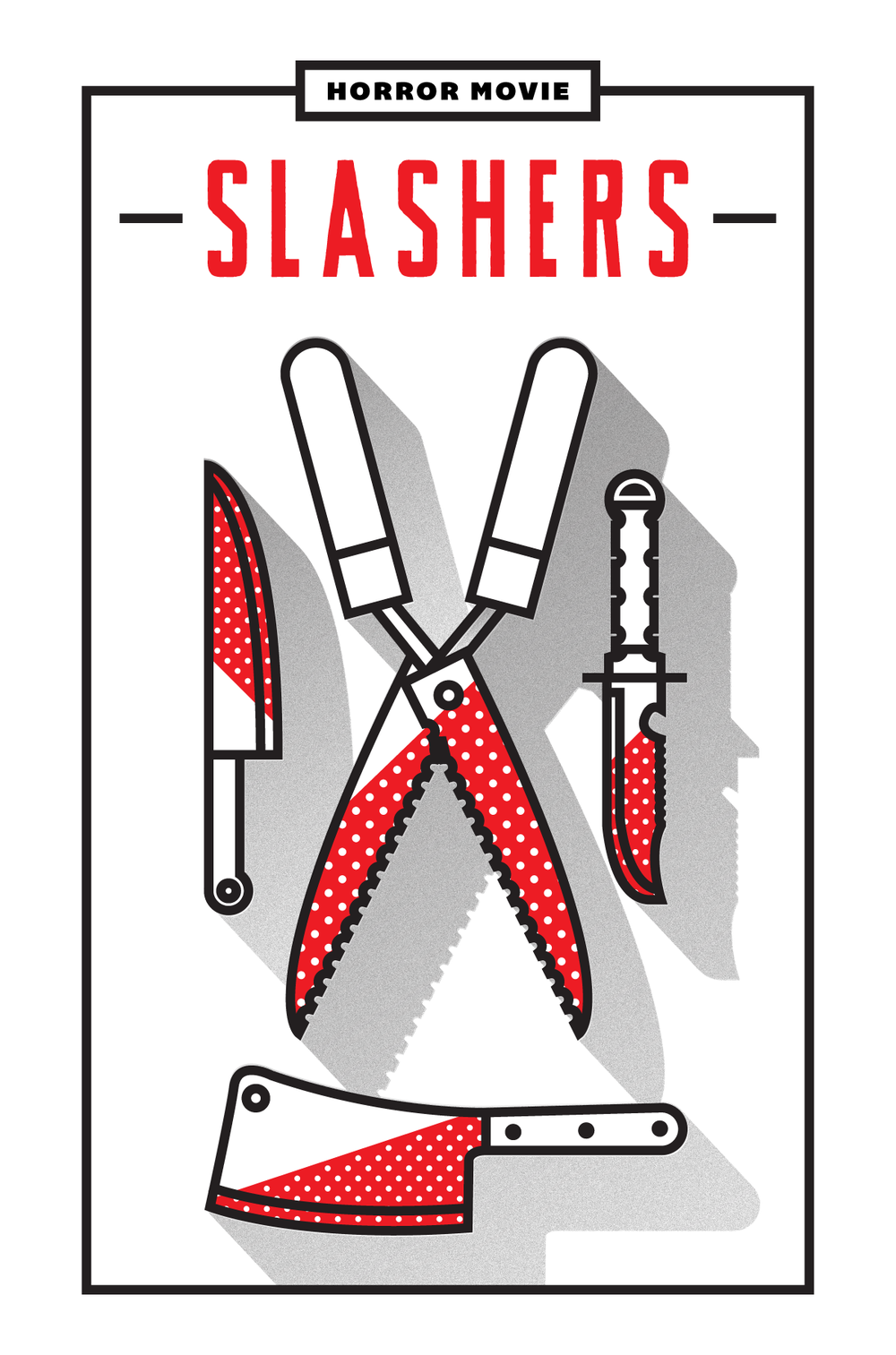 slashers.png
