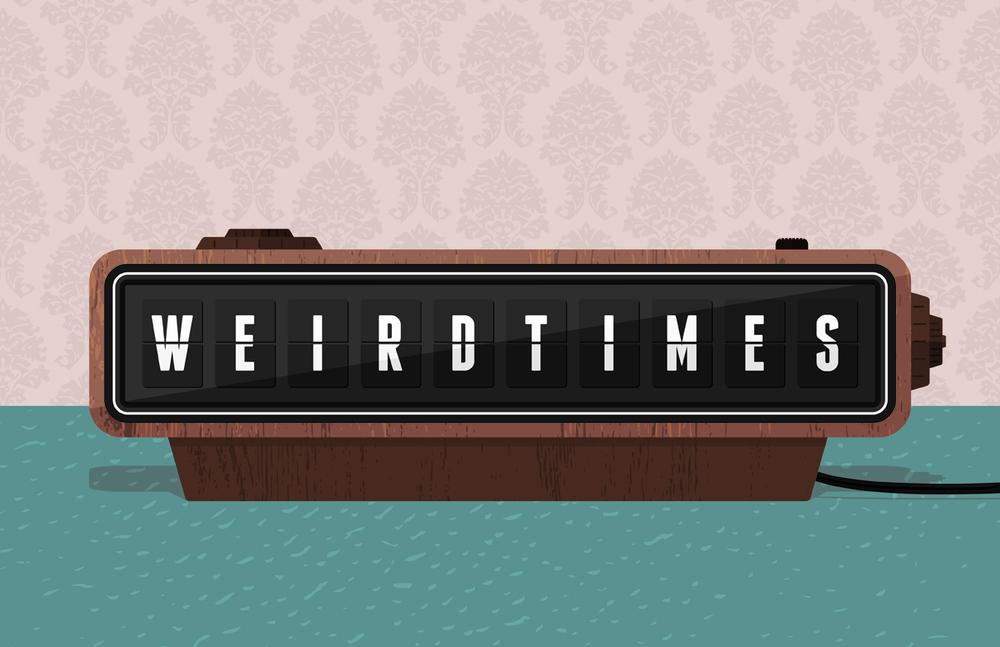 weirdtimes+clock.jpg