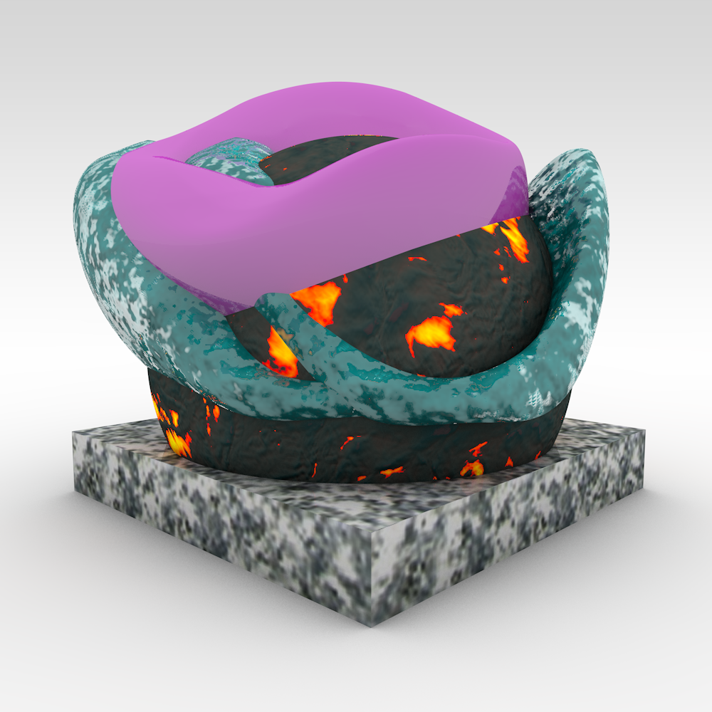 fire thing0021.png
