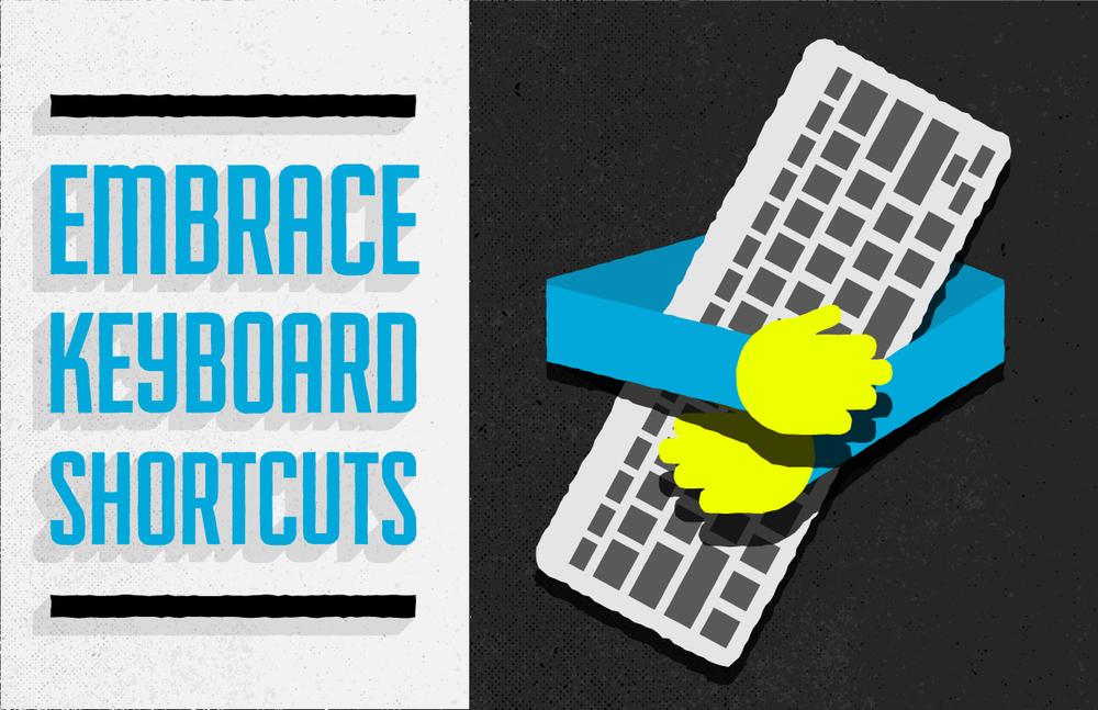 embrace-keyboard-shortcuts.jpg