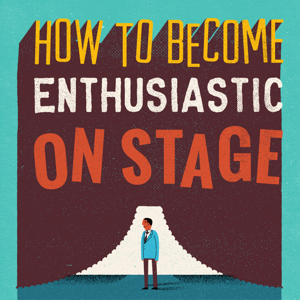 how-to-become-enthusiastic-on-stage.jpg