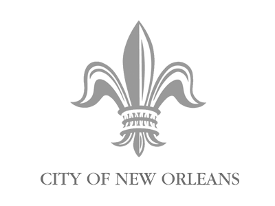 city_new_orleans.png