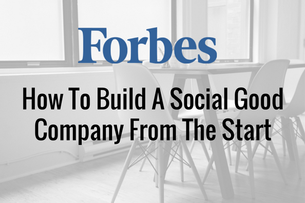 Forbes - Build Social Good.png
