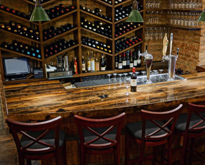 Bar-Pastoral-15-web.jpg