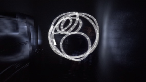 lightdrawing3.JPG