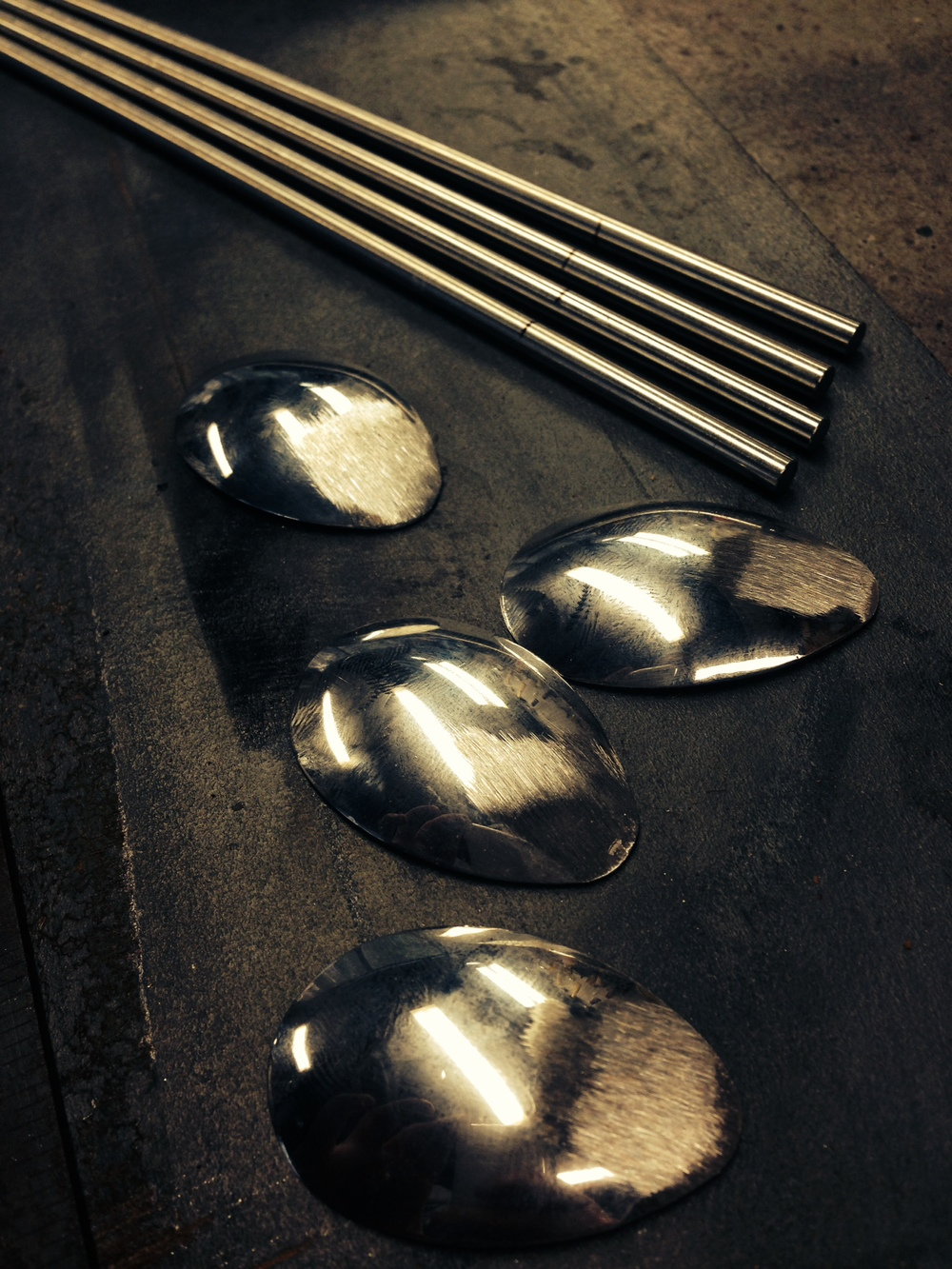 standard spoon prototypes pieces.JPG
