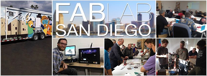 fablabsandiego