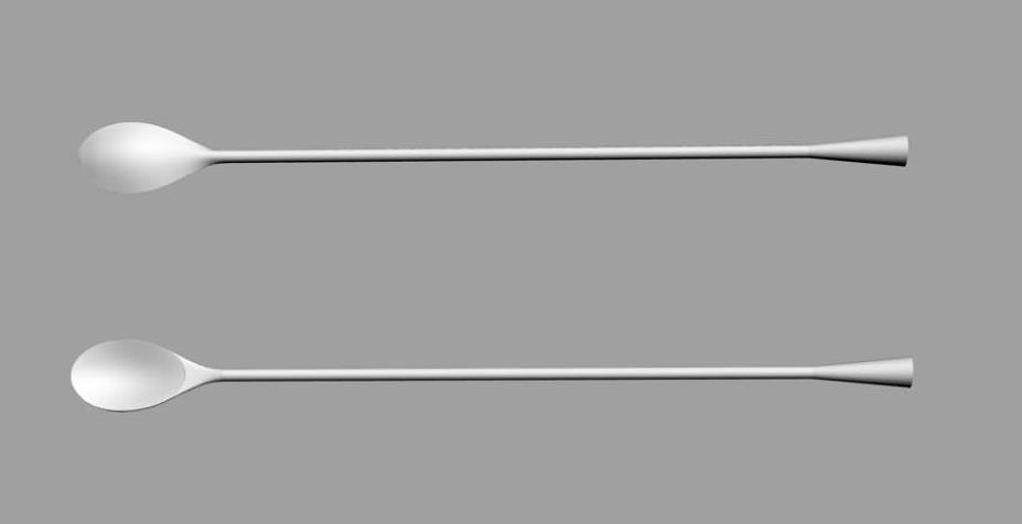 standard classic renderings