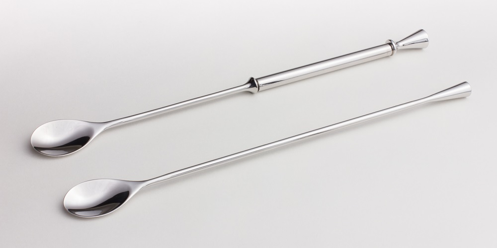 Wingman Aero Cocktail Spoons Front End 1000 x 500.jpg