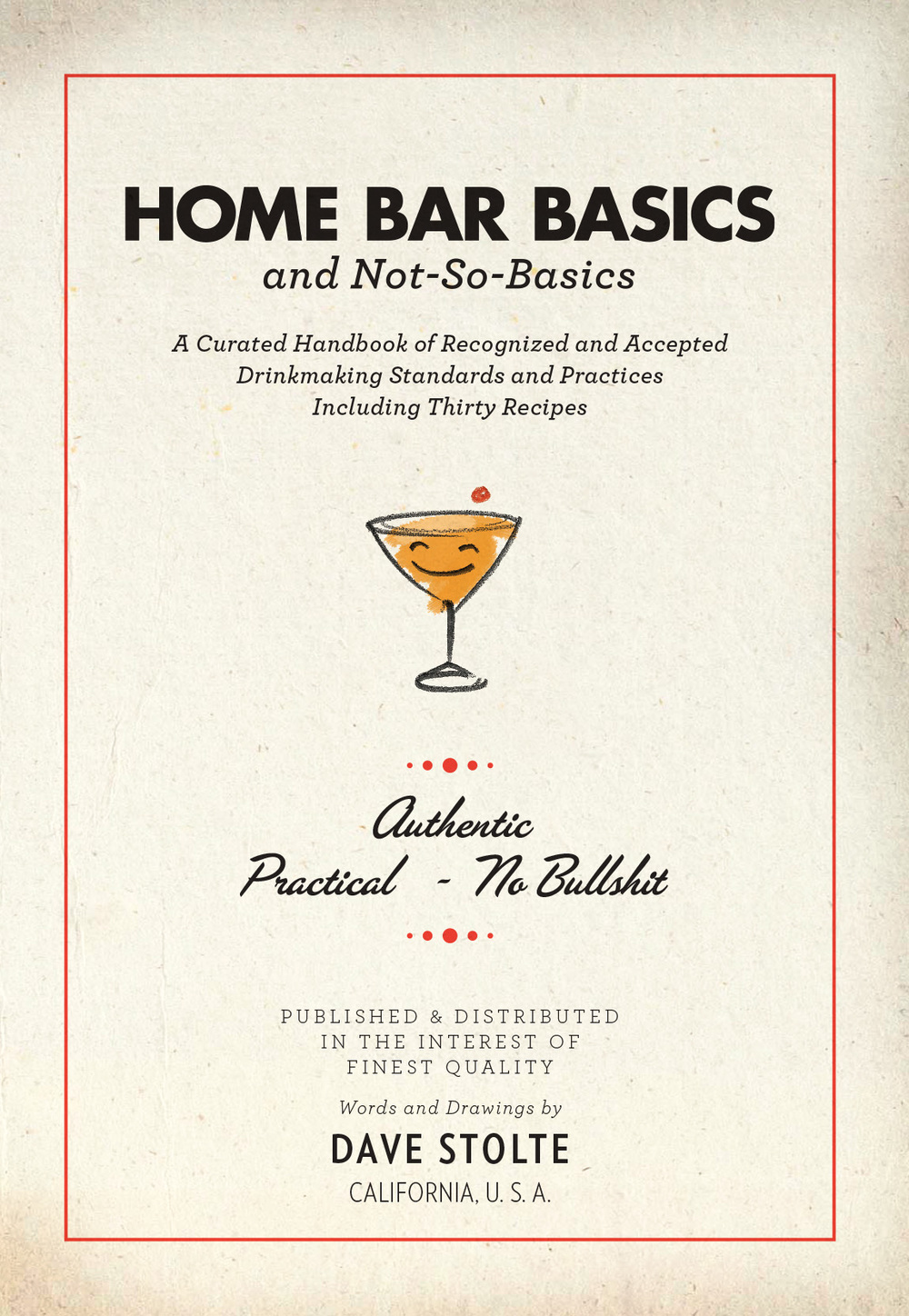 Home_20Bar_20Basics_20cover_original.jpg