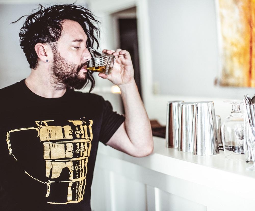 Shawn Michael wearing Jigger Shirt.jpg