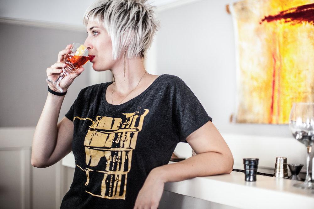 Rachel Napier Shirt (1 of 1).jpg