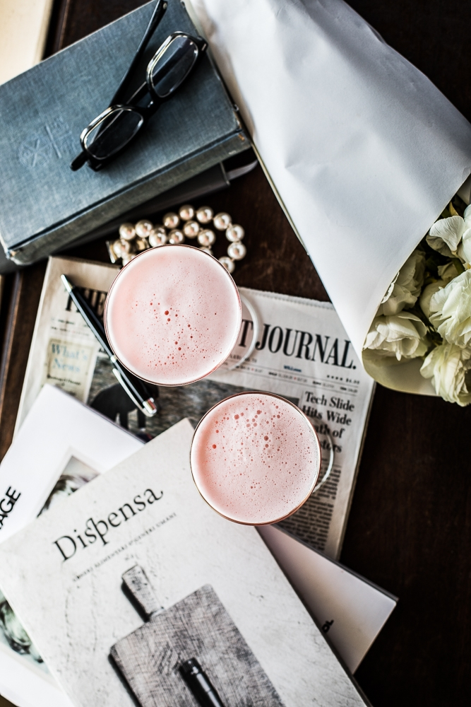 Finished Clover Club Photos (18 of 34).jpg