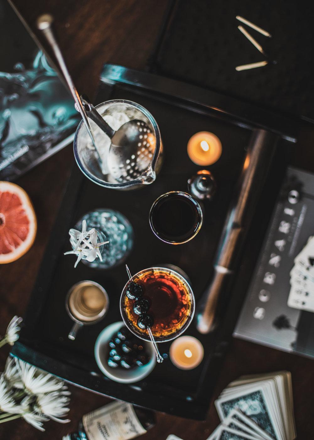 Black Manhattan Cocktail by Standard Spoon.jpg